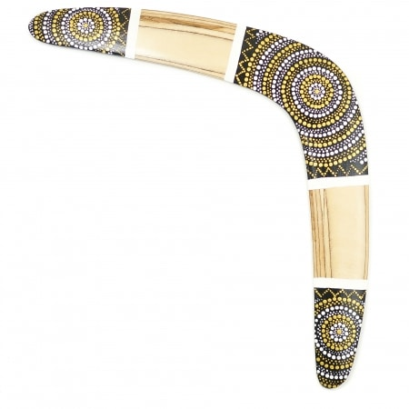 wooden boomerangs for sale australian returning boomerang how much for a boomerang