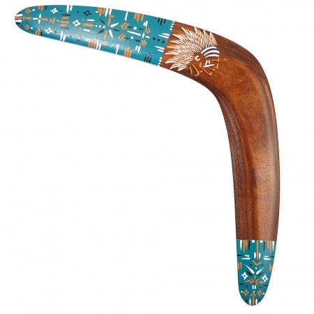 bumerang kaufen boomerang kaufen Holzbumerang verfen
