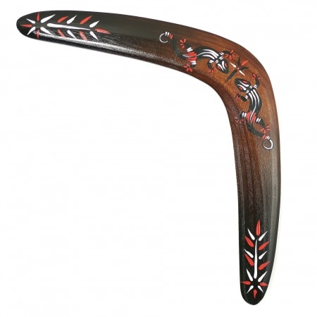 custom boomerang personalized boomerangs engraving bulk wholesale boomerangs