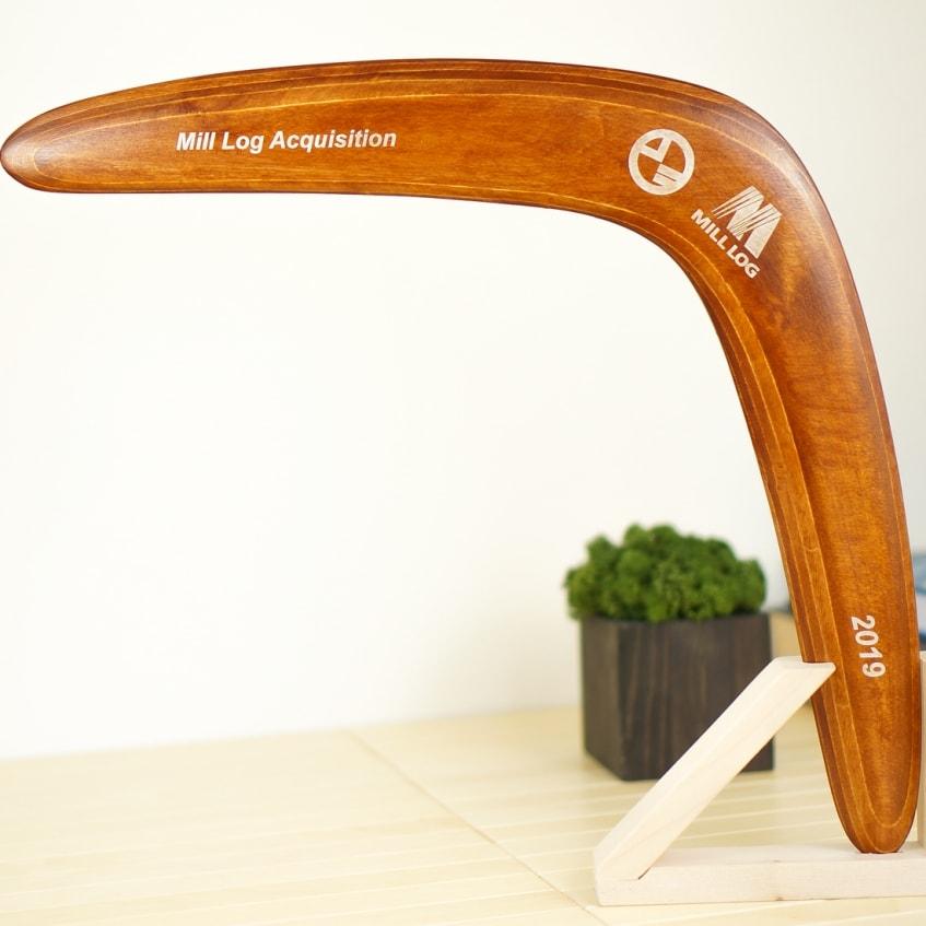 Best boomerang lagest boomerangs aboriginal Australia